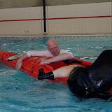 Zwembadoefeningen Grootwater