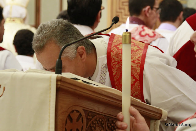 Feast of the Nativity 2012 - _MG_1636.JPG