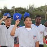 Apertura di wega nan di baseball little league - IMG_1152.JPG
