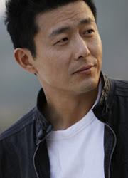 Xu Leizhi China Actor