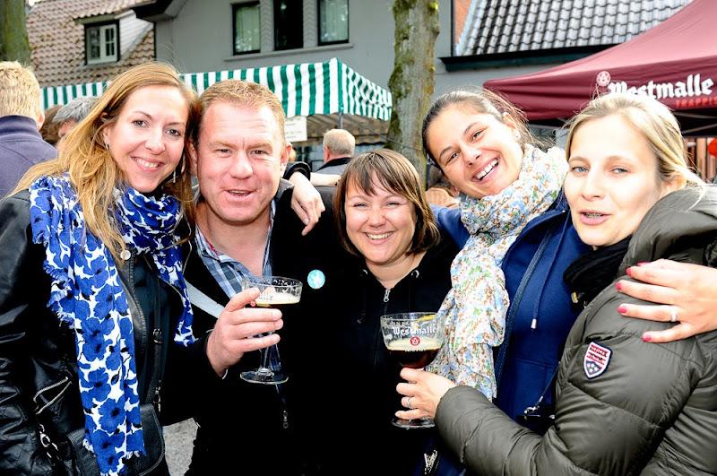 Kust- en Ambachtenmarkt 2015 _DSC0723-001.jpg