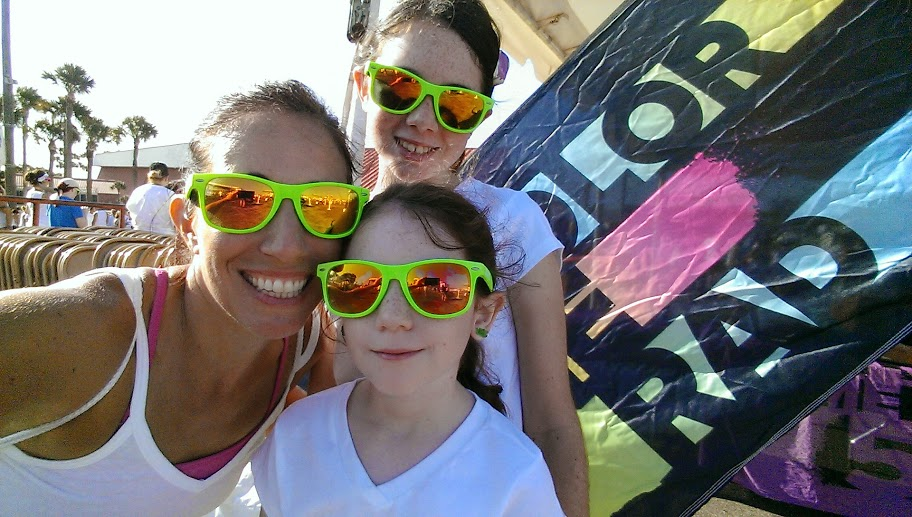 IMAG1952 Color Me Rad {recap}