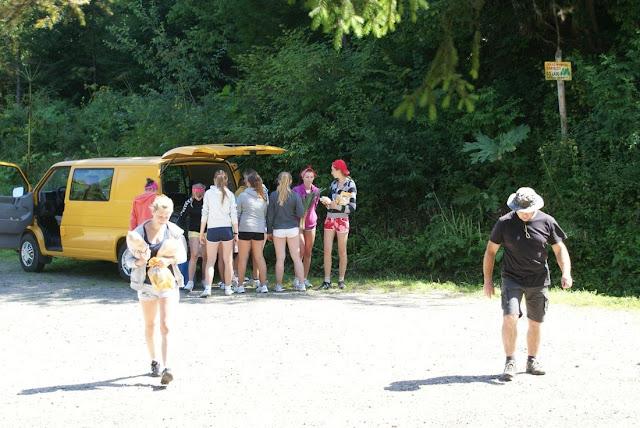 Obóz 2011 - 31_1.jpg