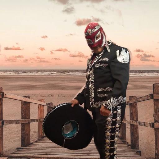 Gustavo Orozco