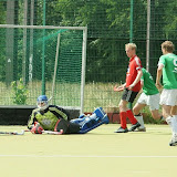 Feld 07/08 - Herren Oberliga in Rostock - DSC02057.jpg