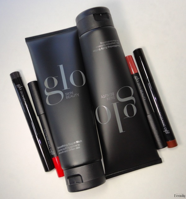 Glo Skin Beauty Review