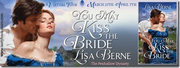 VT-KissTheBride-LBerne_FINAL