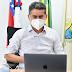 Prefeitura de Manaus prorroga Estado de Emergência por mais 180 dias