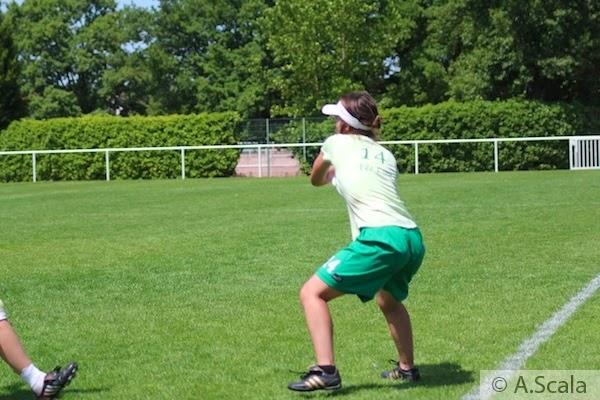 Coupe Féminine 2011 - IMG_0818.JPG