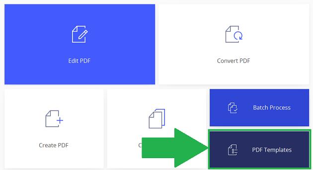 pdfelement-6-pro-pdf-templates
