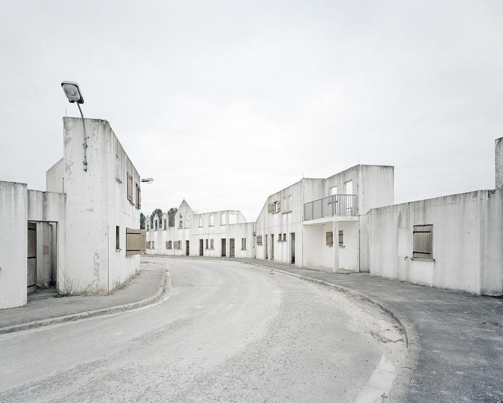 gregor-sailer-potemkin-village-6