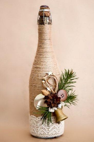 [decorar+botellas+navidad+todonavidad+info+%282%29%5B14%5D]