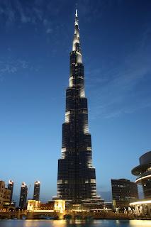 20100411_Dubai