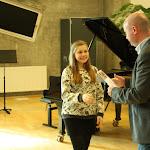 SPIL FOR LIVET Nordjylland 2013 - IMG_5083.JPG