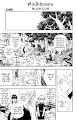 Gintama Chap 18 page 5 - Truyentranhaz.net