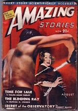 Photo: Amazing Stories 193808