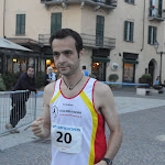 Acqui - corsa podistica Acqui Classic Run (15).JPG