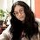 Diana Prokoptsik's profile photo
