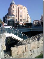 Пловдив, стадіон
