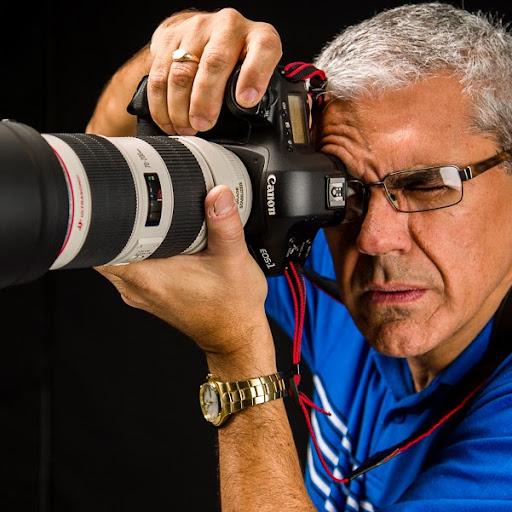 Juan Dent Photo 4