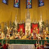 St. Marys Church - New Castle - DSC03113.JPG
