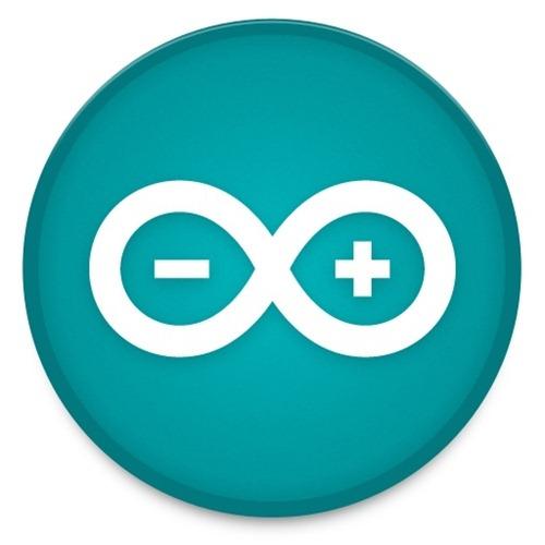 arduino_logo