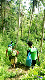 green canyon madasari 10-12 april 2015 pentax  05