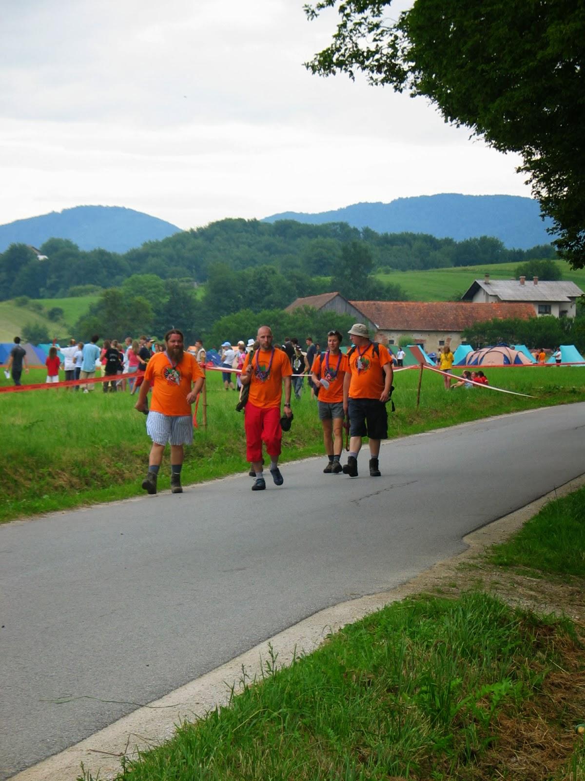 Državni mnogoboj, Slovenska Bistrica 2005 - Mnogoboj%2B2005%2B004.jpg