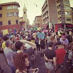 bologna_pride_28_giugno_2014_11.JPG