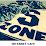 Szone Internet's profile photo