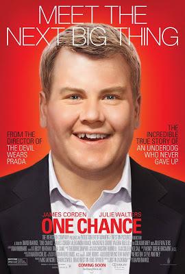 One Chance (2014) ขอซักครั้งให้ดังเป็นพลุแตก HD [พากย์ไทย]