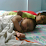 Milind Jhamwar's profile photo