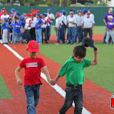 Apertura di wega nan di baseball little league - IMG_1197.JPG
