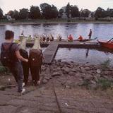 Elbhangfest 2000 - Bild0011.jpg