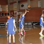 Baloncesto femenino Selicones España-Finlandia 2013 240520137269.jpg