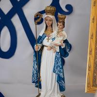 2018Sept13 Marian Exhibit-16