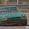 Circuito-da-Boavista-WTCC-2013-404.jpg
