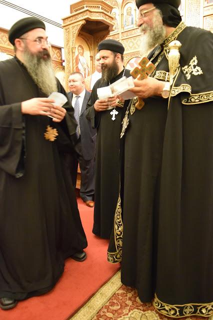 H.H Pope Tawadros II Visit (2nd Album) - DSC_0352.JPG