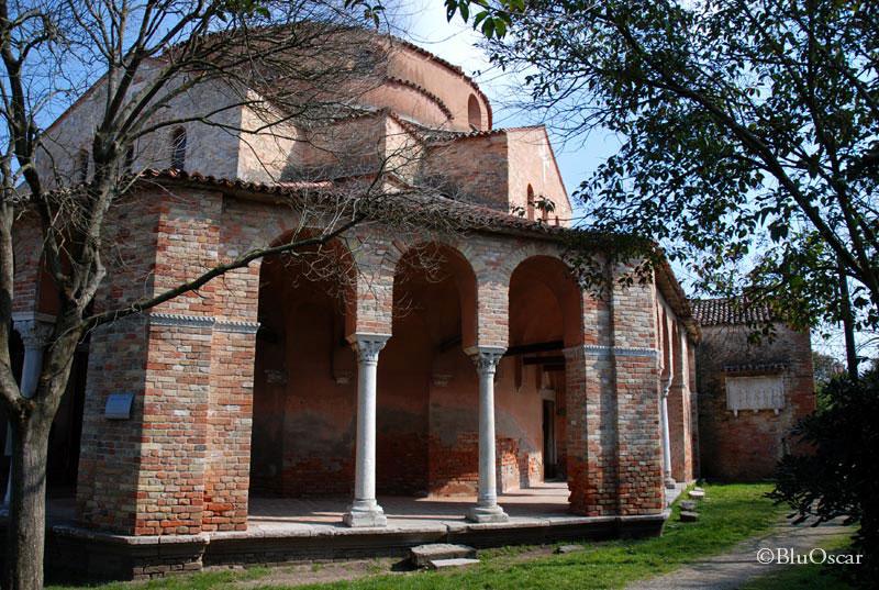 Chiesa S Fosca 17 03 2011 N10