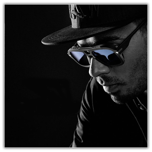Afrojack - Jacked Radio 282 - 17-MAR-2017