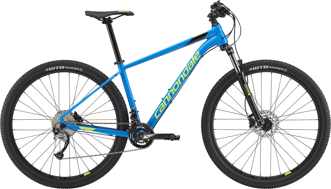 cannondale trail 6.png
