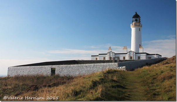 8-Mull-of-Galloway-
