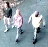 suspects walking.0137