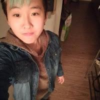 Zane Chia's avatar