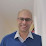 Prashant Sanghani's profile photo