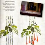 6 striscia Paola Campello.jpg