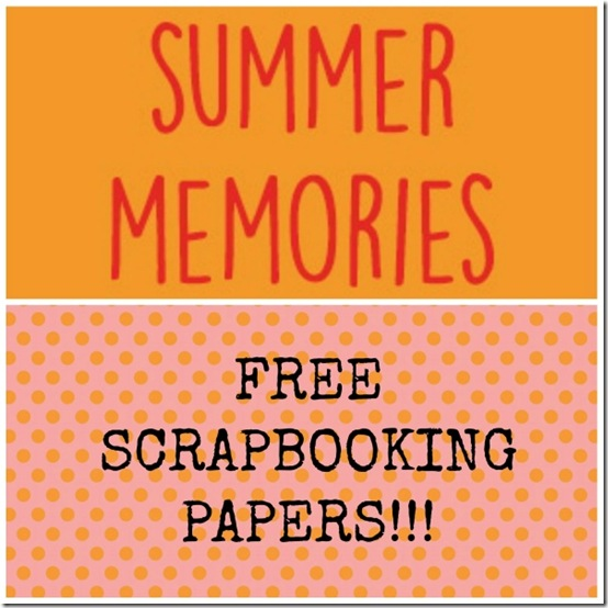 Sizzix - Big Shot Plus - scrap carte stampabili gratis - free download