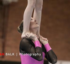 Han Balk halve finale 1 DE 2016-6023.jpg