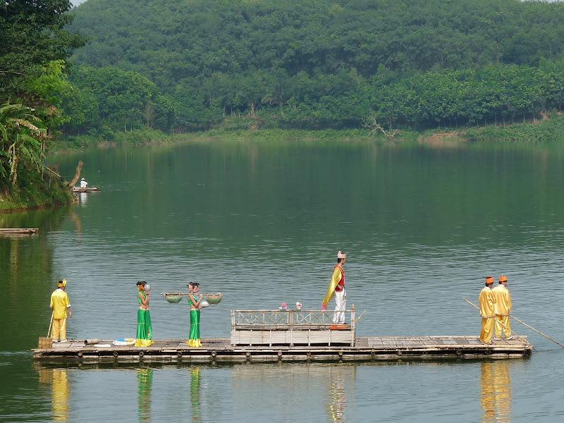 Chine . Yunnan..Galamba, Menglian Album A - Picture%2B322.jpg