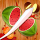 Download Fruit Slice Perfect For PC Windows and Mac